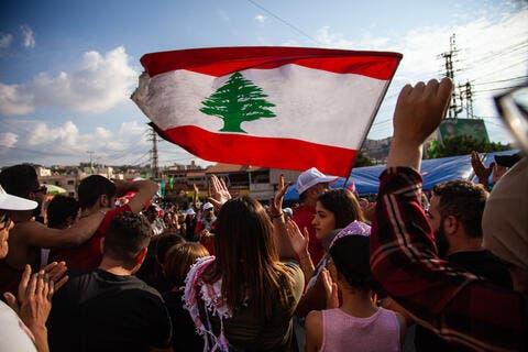 Lebanon's Tripoli is on Brink of Disaster