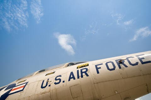 US Imposes Flight Restrictions Over Afghanistan
