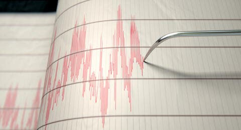 Tsunami Alert: A Mass 8.2 Scale Earthquake Hits Alaska