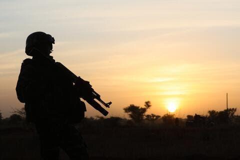 HRW: 420 Killed, Thousands Flee in Terror Attacks in Niger