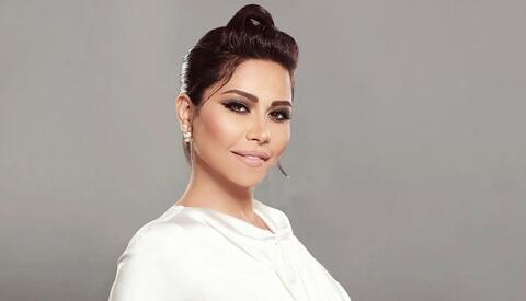 شيرين عبد الوهاب تثير الجدل حول حملها بأحدث ظهور لها!