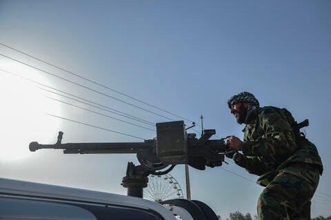 Taliban Seize Major Takhar Province in North Afghanistan
