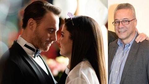 Kerem Bürsin and Hande Erçel Breakup Claims
