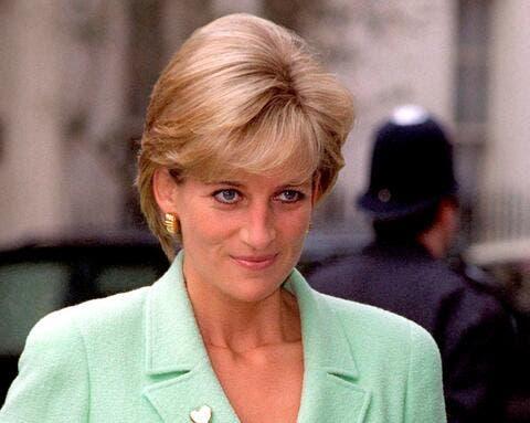 في ذكرى وفاتها.. كيف كانت سترتدى الأميرة ديانا في 2021؟