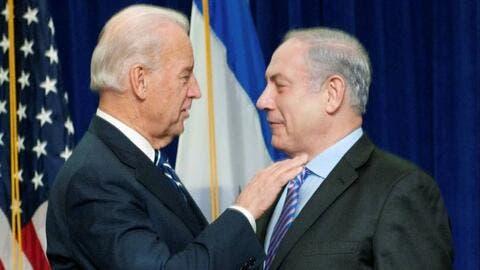After Netanyahu: Jordan-Israel Relations in Uphill Mode