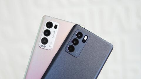 Realme to Discontinue X Series, Welcomes GT Family