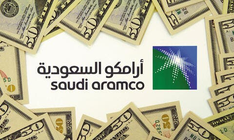 What Does the Aramco Sales Price Surge Tell Us About the Energy Sector?