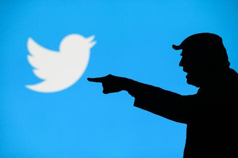 Twitter Is Reportedly Working on Replay and Rules Options for Spaces