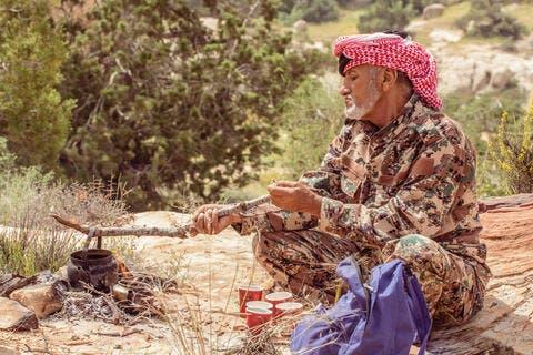 Jordan Reports 9 Covid-19 Deaths, 1,183 New Cases