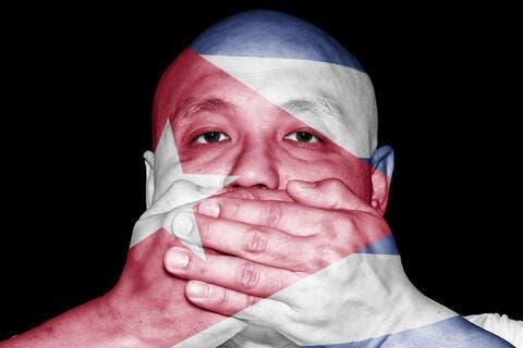 Cuba: Telecommunications Decree Curtails Free Speech