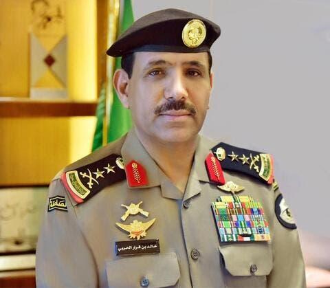 ملك السعودية ينهي مهام مدير الامن العام المتهم بارتكابه جرائم