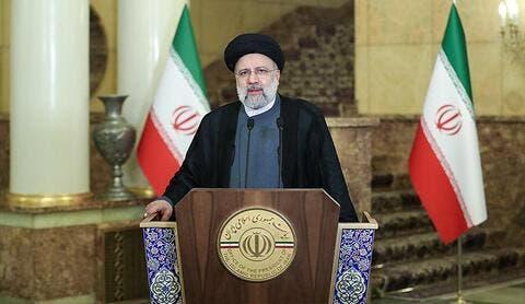 الولايات المتحدة.. باب الدبلوماسية لا يزال مفتوحا أمام إيران