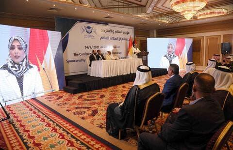 Iraq Arrests 3 'Public' Figures For Partaking in Erbil Israel Normalization Venue