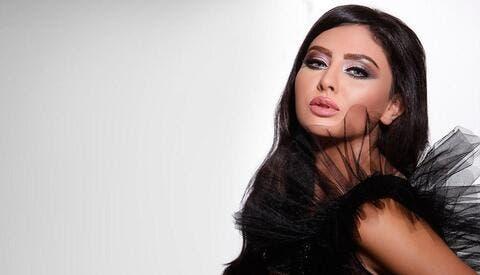 مريم حسين تثير صدمة الجمهور ببطن مُنتفخ.. هل تنتظر طفلها الثاني؟