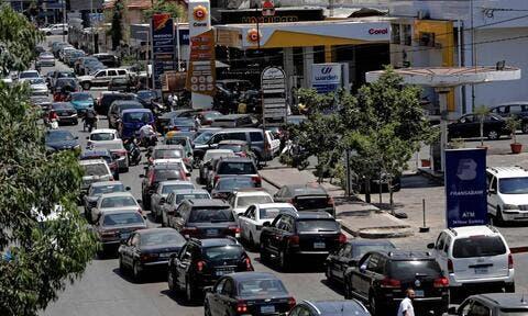 Nasrallah: Lebanon to Get More Fuel Shipments From Iran