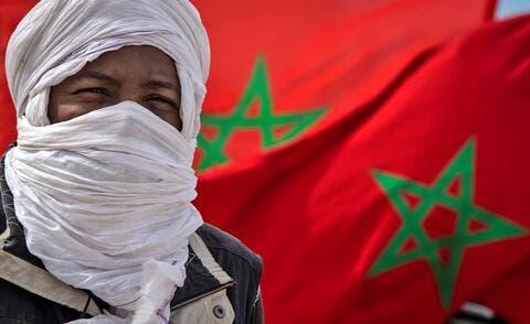 Morocco, Algeria Take Their Sahara Dispute to The UN