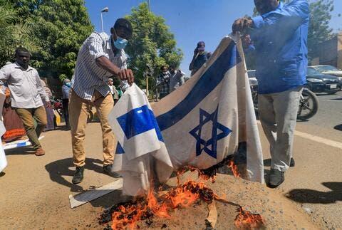 Israel Releases Palestinian MP Khalida Jarrar From Jail