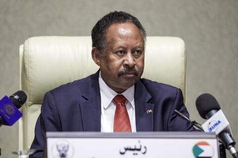 Sudan's Military Accuses Its Politicians of Igniting The Coup Attempt