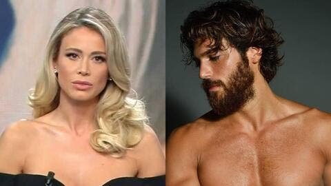 Can Yaman and Demet Özdemir: Is Love Being Cooked in Hiding?!