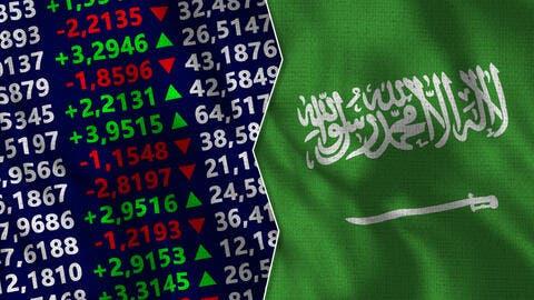 سوق الأسهم السعودية: اكتتاب الأفراد بأسهم stc يبدأ اليوم