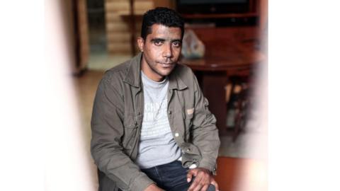 Facebook Blocks Israelis Who Called Palestinian Prison Breakers 'Freedom Fighters'