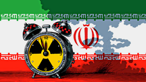 Revealed: How Artificial Intelligence Killed Iran's Chief Nuclear Scientist