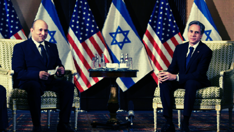 'Israel and the US Are on the Verge of Historic Diplomatic Crisis'; Experts Warn