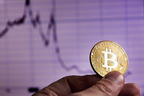 أسعار العملات الرقمية اليوم…بيتكوين مرتفعة