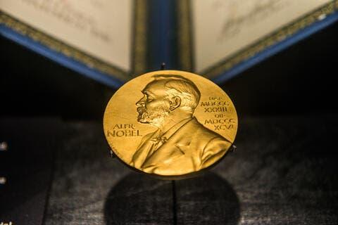 Nobel Prize Postponed Again Due to COVID-19 Pandemic