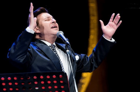 Singing About INCEST? Hany Shaker Cancels Three Hamo Bika Concerts (Video)