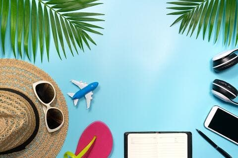 3 Tips to Enjoy a Vacation on a Budget