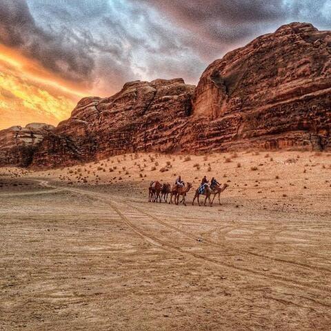 Survey: UAE Among World's Top 10 Destinations for Expats