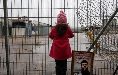 How is Hamas Going to Free Palestinian Prisoners in Israeli Jails?