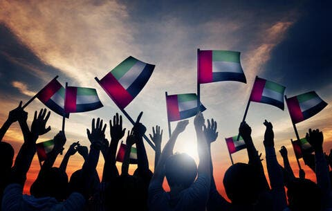 Trouble in paradise? UAE falls to #28 in world happiness rankings