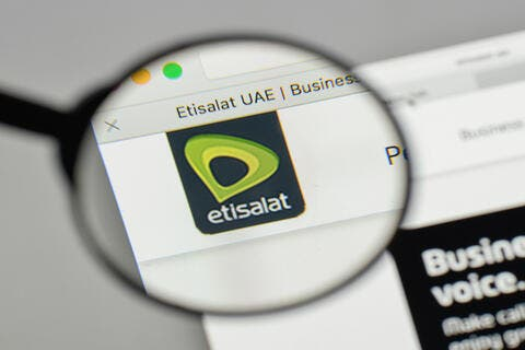 Etisalat, stc Are MEA's Strongest and Most Valuable Telecoms Brands