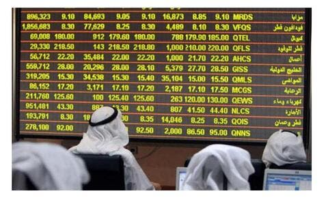 Dubai Registers Strong 63 Percent Year-on-Year Growth in Trader Licences