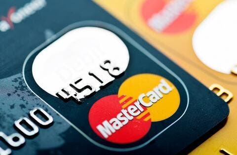 Crypto News Recap: Institutional Money Pouring into Bitcoin, Mastercard Supports Crypto Payments