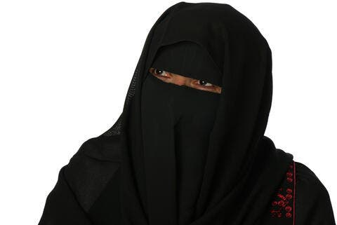Canadian Groups File Challenge to Quebec's 'Discriminatory' Burqa Ban