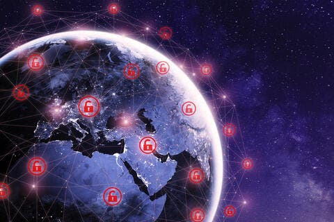 The 10 Biggest Cyber Attacks In History