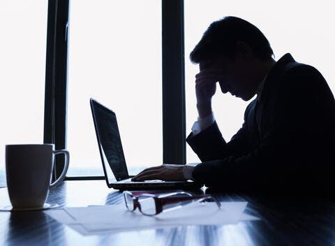 7 Reasons Why Passionate Employees Lose Motivation