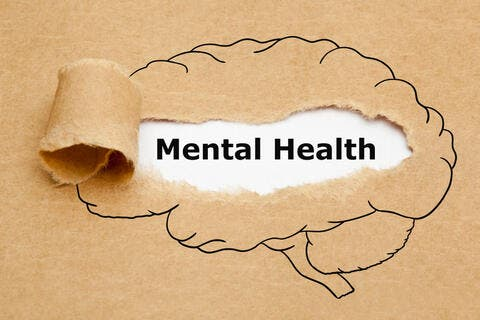 7 Ways Leaders Can Support Employees' Mental Health