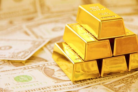 Should Precious Metal Investments Be Part of Your Retirement Plan?