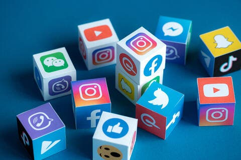 Social Media: An Ally or Enemy to Our Mental Health?