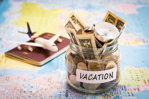 6 Tips To Help You Travel On A Budget In The Post-Covid Era