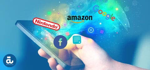 Tech This Week: WhatsApp Clarifies New Policy, Amazon Hit with Lawsuit, Nintendo is China's Best Selling Console!