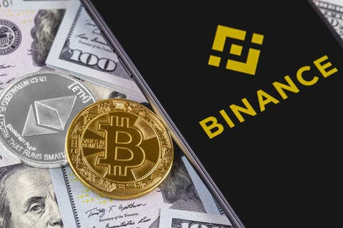 Crypto News Recap: Remembering McAfee, UK Bans Binance, El Salvador Airdrops Bitcoin!