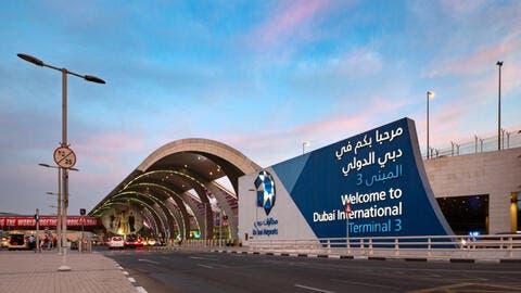 UAE: India Tops Dubai Airport Passenger Traffic Destinations