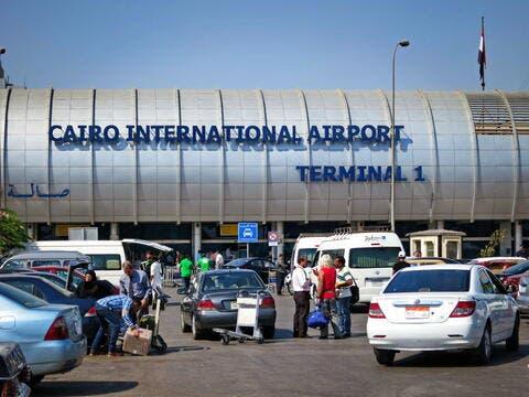 Air Arabia Egypt Starts Cairo-Muscat Direct Flights