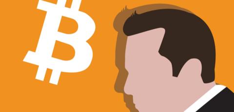 Crypto News Recap: Elon Musk's Tweets Drive Up Bitcoin, Dogecoin Rally