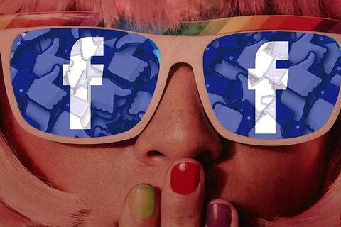 Tech This Week: Social Media Platforms Practice Digital Apartheid on Pro-Palestine Content